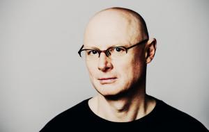 Adam Orzechowski: wystawimy spektakl o zdarzeniach w Zatoce Sztuki