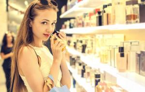 Zapach luksusu. Perfumy w cenie mieszkania