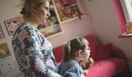 Rodziny z niepełnosprawnym dzieckiem bez wsparcia. Dlaczego?