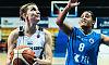 Szwajcarska przygoda Basketu Gdynia