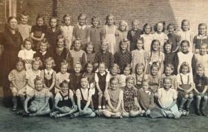 Historia przedwojennej rodziny ze Stogów