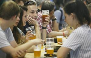 Piwna rewolucja w Trójmieście - jak się w niej odnaleźć?