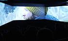 Jedyne takie kino w Polsce. Cinema 3D już działa w Gdańsku
