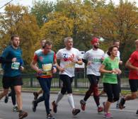 Aktywny weekend dla biegaczy, rowerzystów i piłkarzy