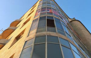 Architekci podyskutują w Gdyni o modernizmie