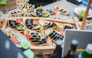 Kuchnia azjatycka według trójmiejskich restauratorów
