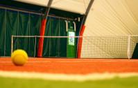Kryte korty tenisowe - gdzie i za ile?