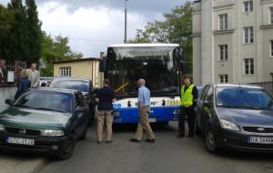 Przybywa ulic jednokierunkowych w Gdyni