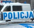 NIK o policyjnej izbie dziecka w Gdańsku