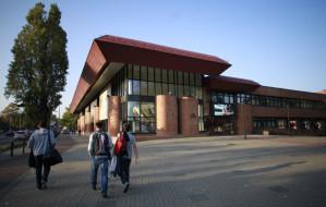 Urząd Marszałkowski spłacił długi Opery Bałtyckiej