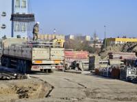 Gdynia odda tereny pod budowę rządowych mieszkań