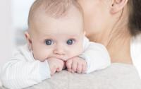 Wsparcie dla rodziców w pracy? To się zdarza naprawdę