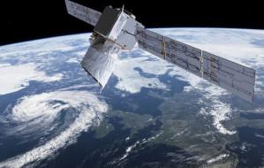 Czy na Pomorzu wystartuje inkubator technologii kosmicznych?