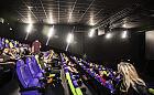 Co słychać w kinie, czyli co znaczy dźwięk we współczesnym filmie