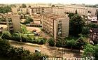 Czy w Brzeźnie stanie motel?