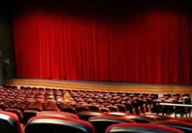 Planuj tydzień: festiwal filmowy i koncerty
