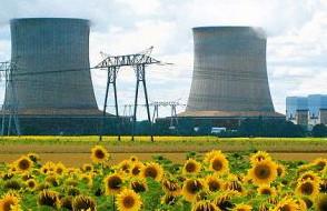 Trójmiasto walczy o specjalistów od energetyki jądrowej