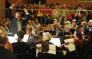 Coraz ambitniejszy Festiwal Muzyki Sakralnej