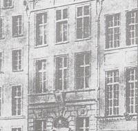 Gdańskie historie kryminalne sprzed wieku