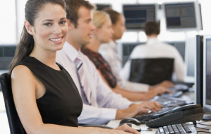 Sektor IT: jak zwiększyć swoją wartość na rynku pracy