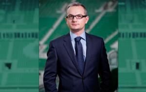 Prezes Lotosu Robert Pietryszyn odwołany. Zmiany w zarządzie firmy