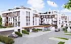 Apartamenty dla tych, którzy kochają morze