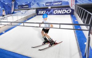 SkiMondo przygotuje cię do sezonu narciarskiego