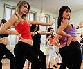 Taniec i fitness w jednym