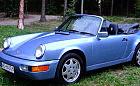 Porsche 911. Prawdziwa legenda