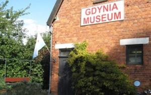 Gdynia ma swoje muzeum. W Holandii