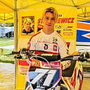Sport Talent: Szymon Staszkiewicz