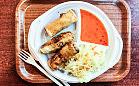 Gdzie w Trójmieście zjeść: sajgonki