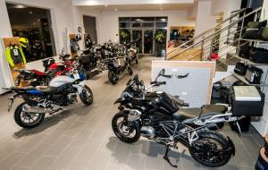 Grupa Zdunek modernizuje swoje salony