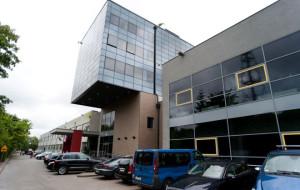 PSSE większa o 206 ha i z inwestycjami za 1,57 mld zł