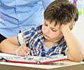 Gdy niesforny uczeń dezorganizuje pracę w szkole