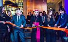 Hotel Sopot oficjalnie i uroczyście otwarty