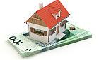 Coraz trudniej o kredyt na zakup mieszkania