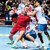 Awans Wybrzeża w Pucharze Polski
