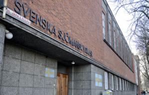 Gdynia szuka wykonawcy przebudowy Domu Marynarza Szwedzkiego