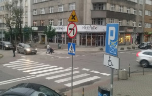 Gdynia zmieni ruch na drogach. Małymi krokami