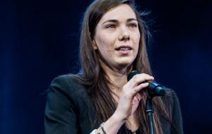 Pytacie, Monika Kobylińska odpowiada