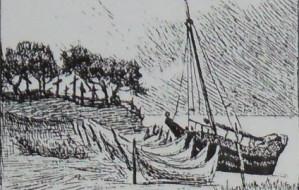 Historia nadmorskiego połączenia Gdyni i Sopotu