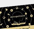 W końcu jest! Metropolitalna Karta do Kultury