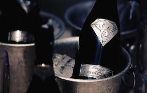 Podobno smakują jak gwiazdy - o najlepszych szampanach świata