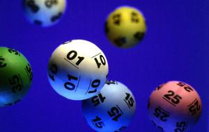 Szóstka w Lotto Plus w Gdyni