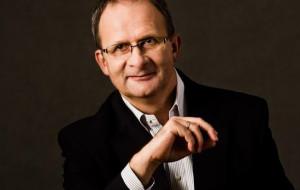 Przed nami czas klienta dojrzałego - mówi Andrzej Biernacki, prezes Ekolanu