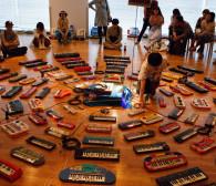 Ruszają Dni Muzyki Nowej - premiery i awangarda