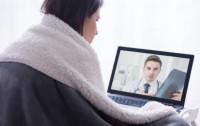 Porada lekarska przez internet - czy to bezpieczne?