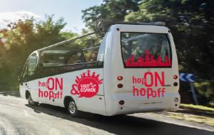 W Gdańsku będą jeździć odkryte autobusy. Sporo zmian w Śródmieściu