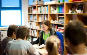 Przetrzymujesz książkę z biblioteki? Uważaj na kary